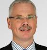 Erwin Pietersma 3