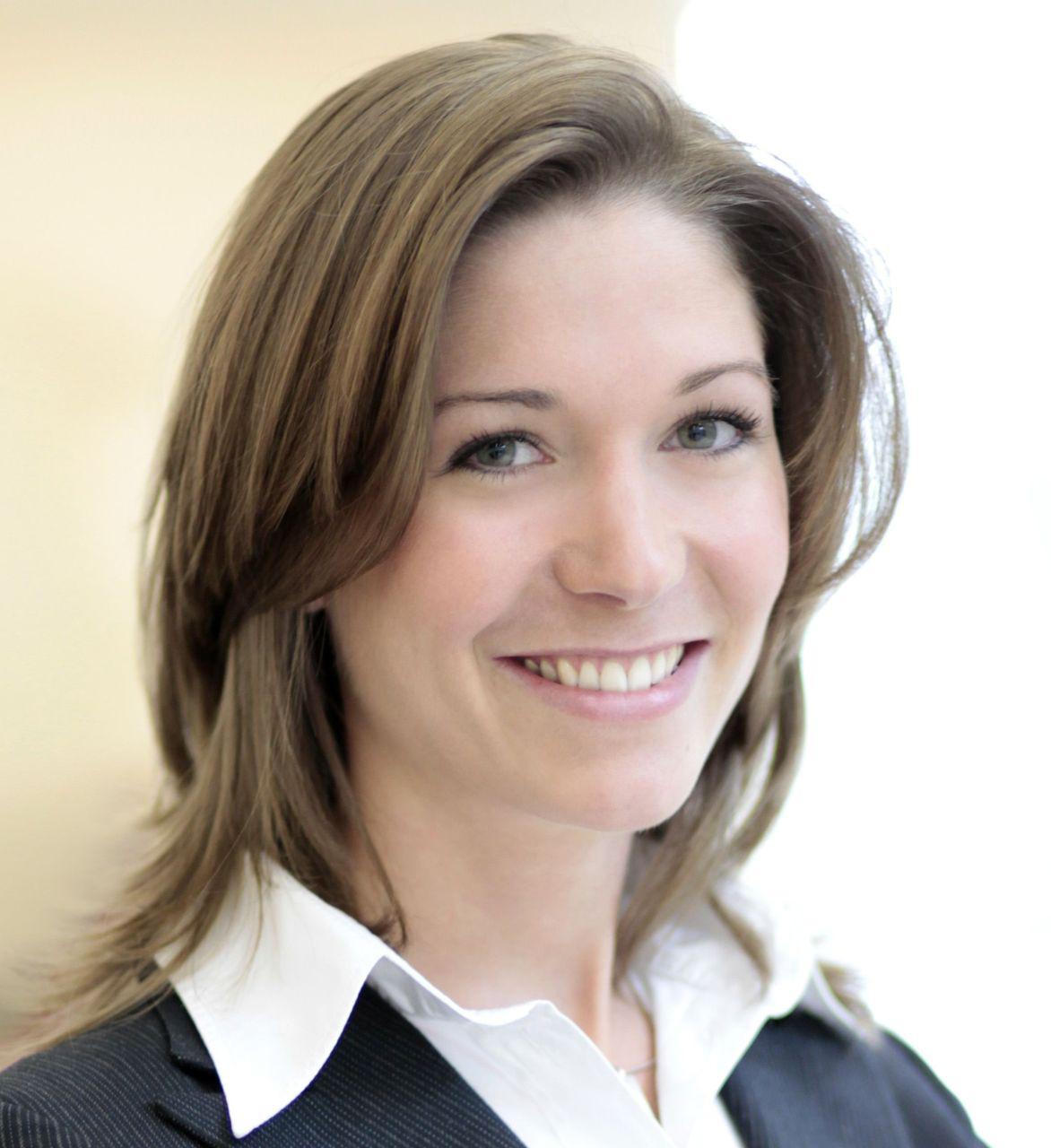 Lena-Sophie Müller 1
